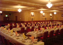 Station Hotel, Meetings, Conferences and Seminars